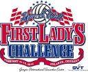 First Lady's Challenge