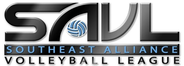Southeast Alliance Volleyball League